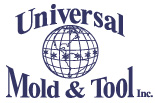 Universal Mold and Tool